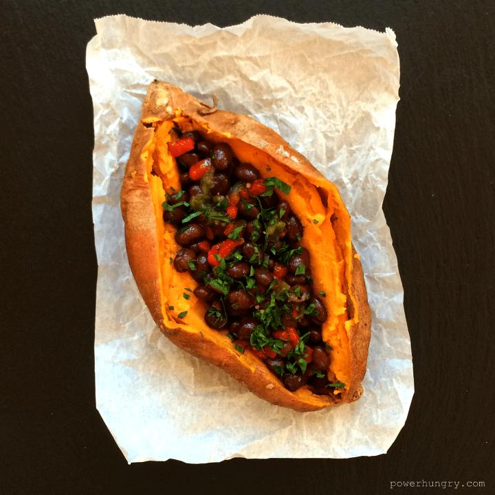 stuffed-sweet-potatoes-vegan-1