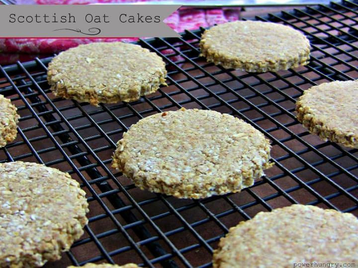 oat-cake-4
