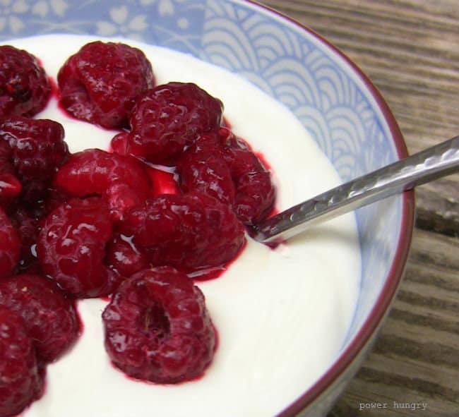 power yogurt 1