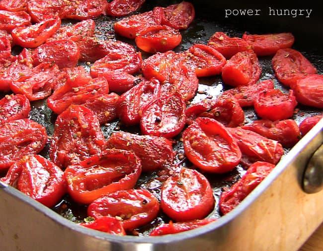 roast tomatoes 1