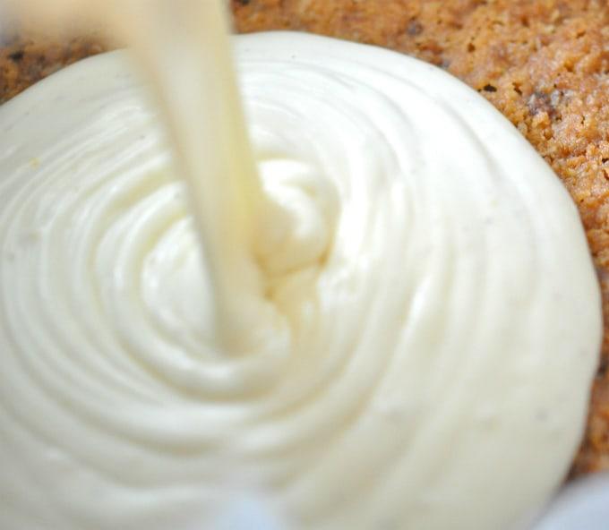 paleo cheesecake 009