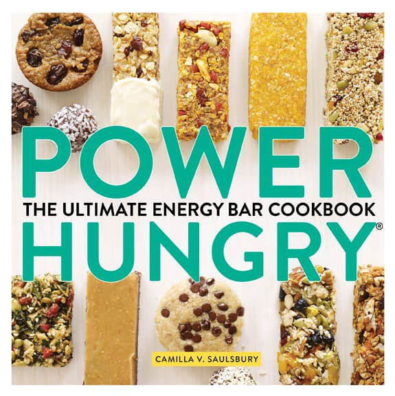 POWERHUNGRY_cover_72dpi
