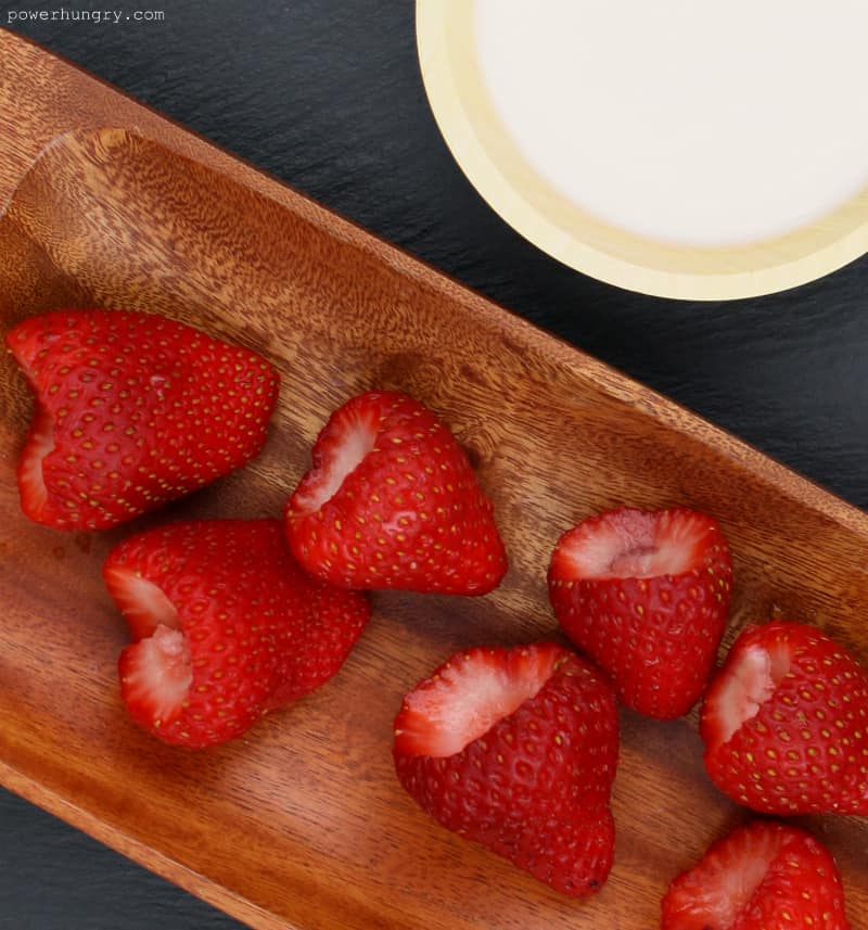 cantalopue smoothie 2