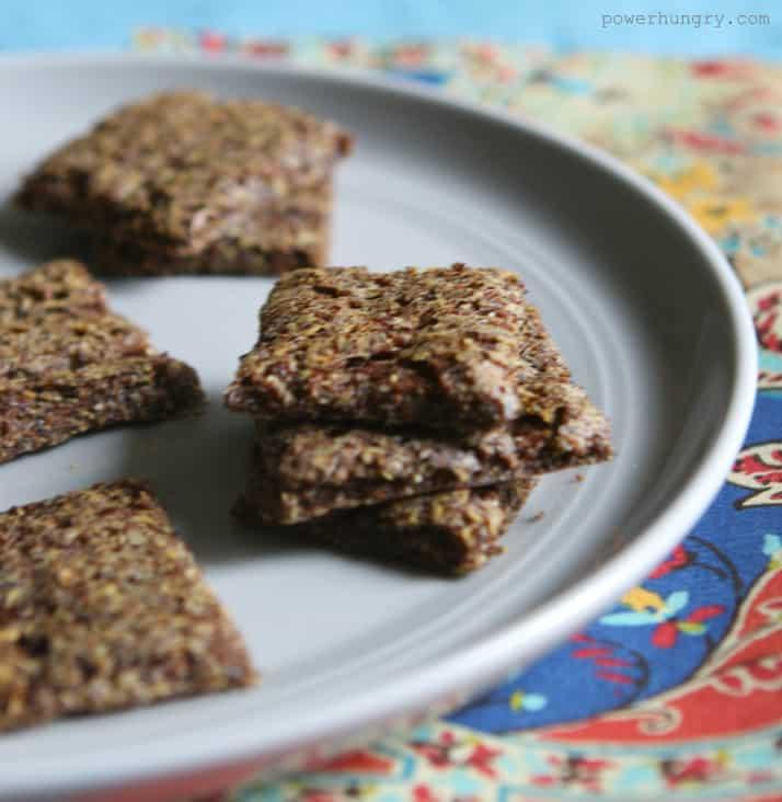 teff crackers 004