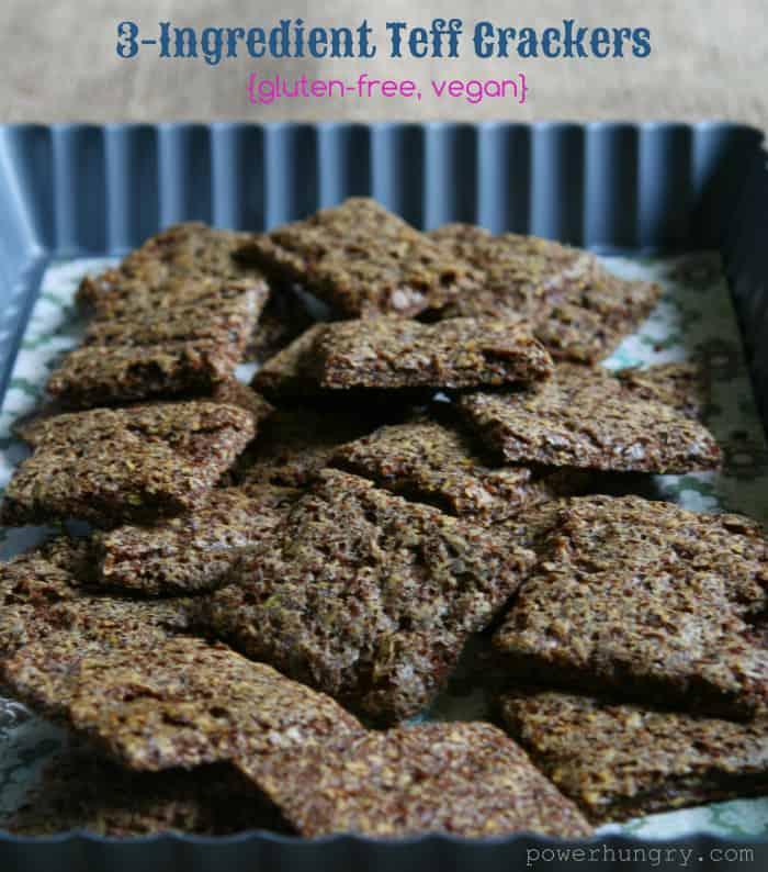 teff crackers 005