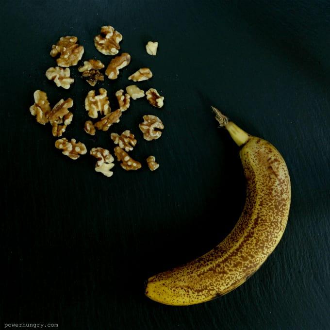 banana chickpea cake 5