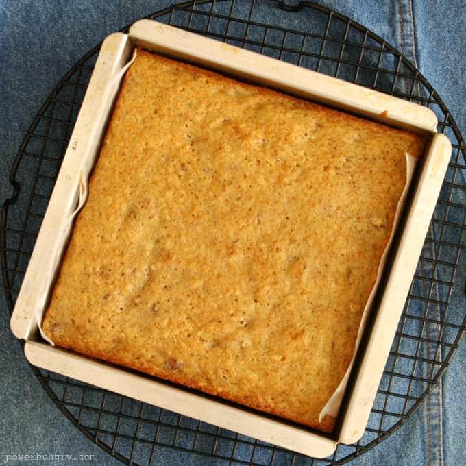 ph banana chickpea cake 2