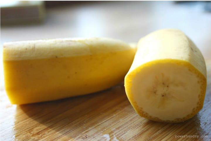 banana chickpea bread 4