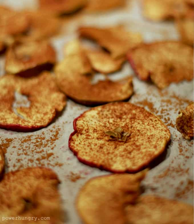 blog apple chips 3