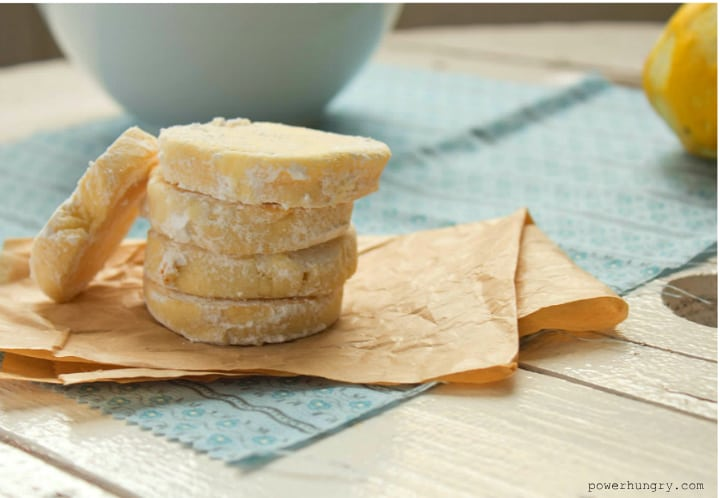 blog lemon cardamom chickpea shortbread 2