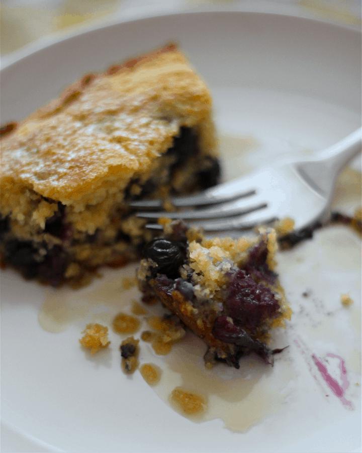 blueberry not cornbread 2