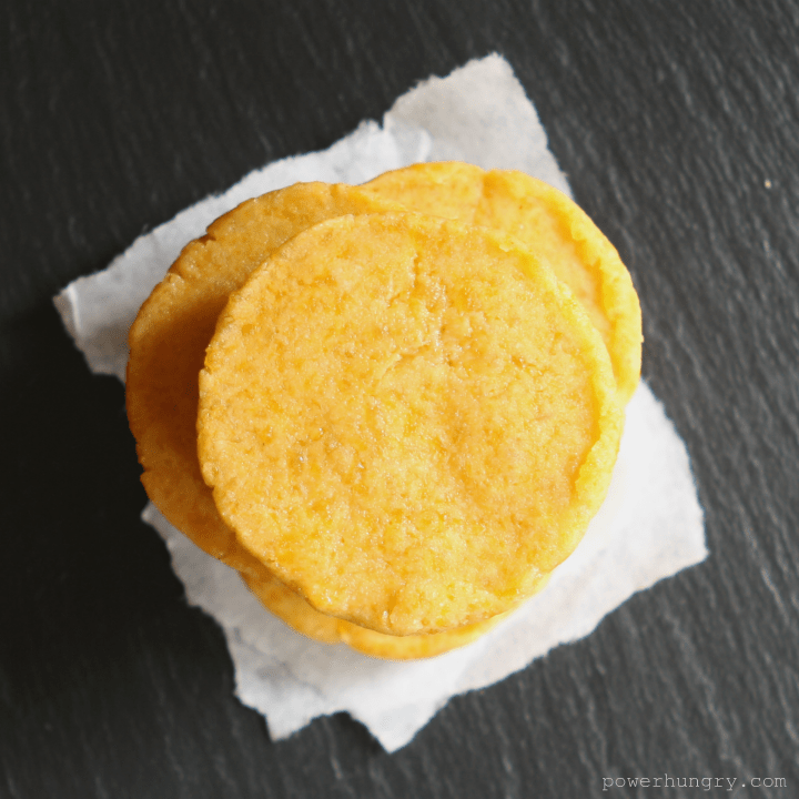 apricot toasted coconut flour pucks 2