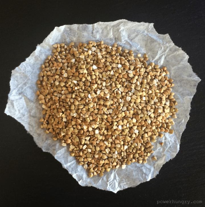 cherry buckwheat pucks 4