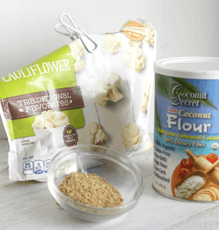 cauliflower coconut bread 5