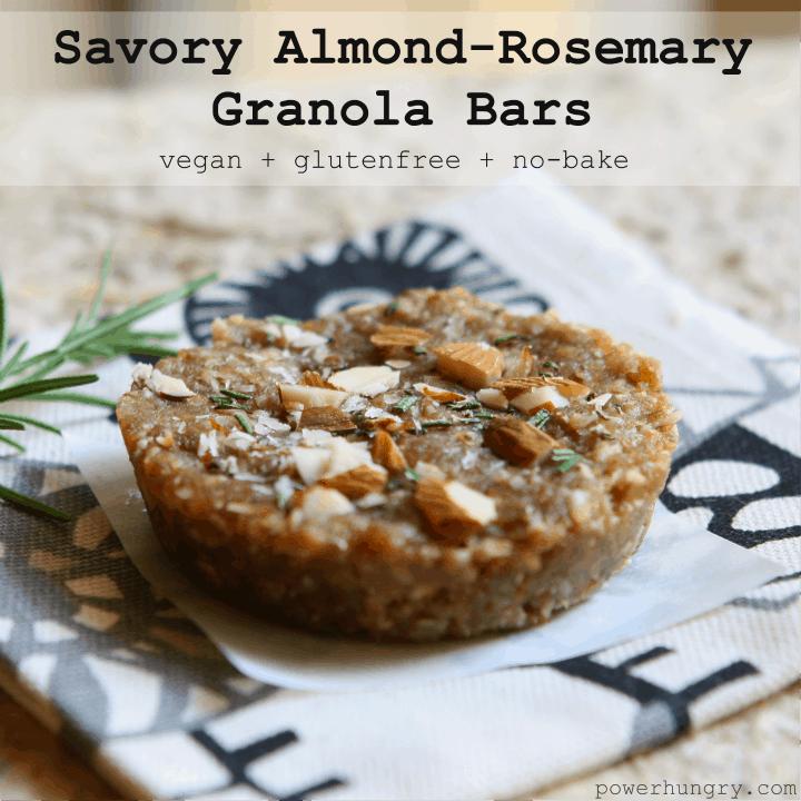 rosemary almond pucks 1a